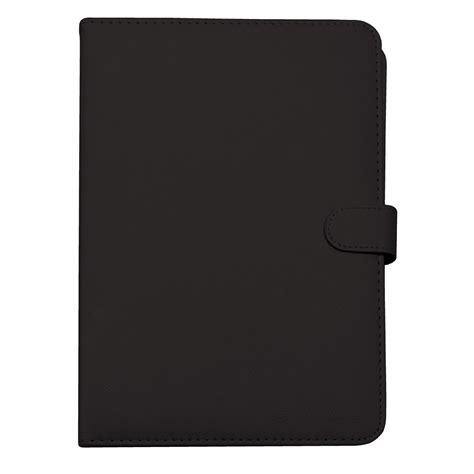 funda para tablet talius fundas para tablet 10 pulgadas al mejor precio