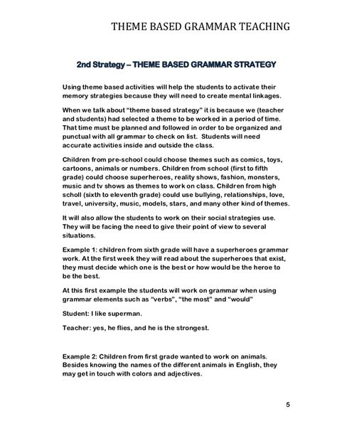 theme based essay questions writing a research paper on agriculture research paper