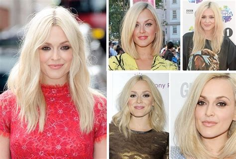 hair colors for pale skin and blue 15 hair colors to highlight your tresses