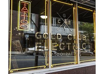 gold club electric tattoo 3 best shops in nashville tn threebestrated review