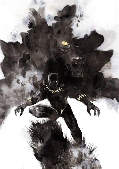 black panther the prince marvel black panther books best 25 black panther marvel ideas on black