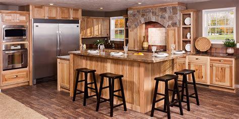 Home Interiors Ideas Photos Devore Homes