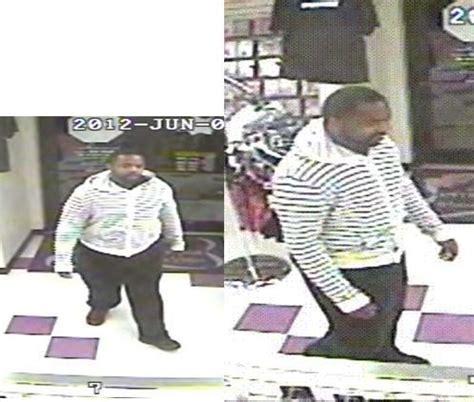 house robbery porn man sought in armed robbery of havre de grace porn shop tribunedigital baltimoresun