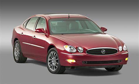 the motoring world usa recall gm buick and pontiac