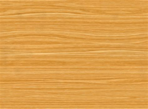 wood pattern blender cycles texturing texture not rendering in cycles blender