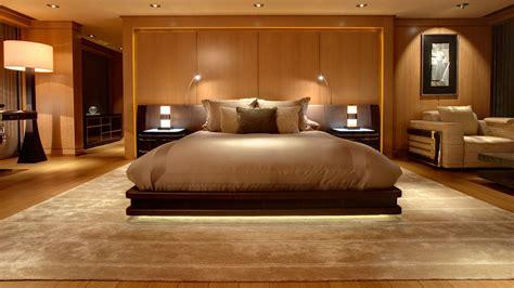 deluxe bedroom  hd wallpaper widescreen home wallpaper