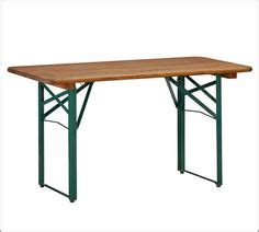 Narrow Outdoor Dining Table Narrow Outdoor Dining Table