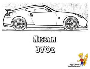 gtr coloring pages free coloring pages of nissan skyline gtr r34