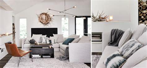 Home Design Stores Chicago by Living Room Inspiration West Elm