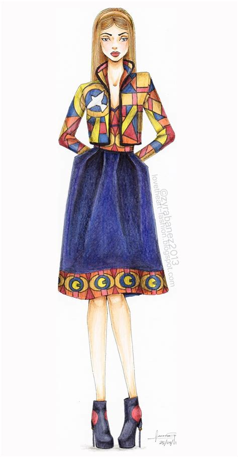 fashion illustration zyra 333 stained glass collection zyra ba 241 ez research