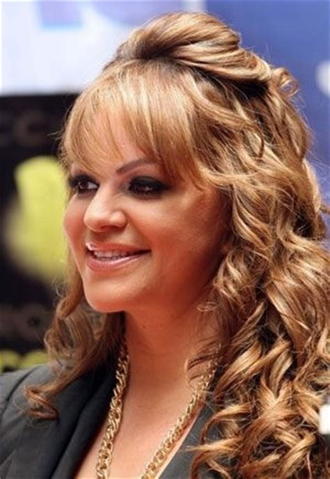 jackie guerrido hair color 17 best images about ellas son latinas on