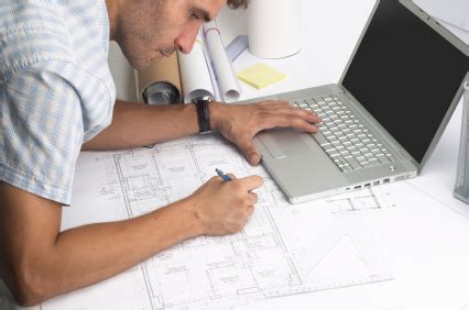 design engineer degree it s all about the builders licence