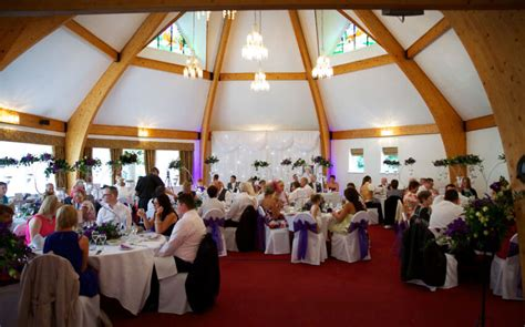 278 wedding venues in kent for better for worse kent hall 8 little silver wedding venue