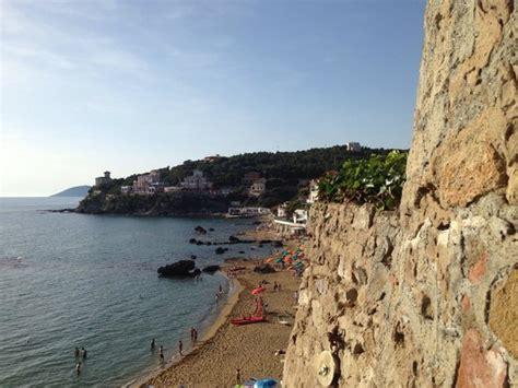 bagno italia castiglioncello spiaggia foto di bagni quercetano castiglioncello