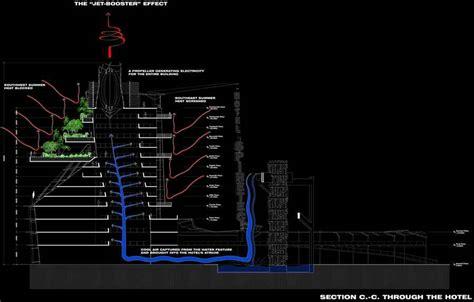design contest india spiretec competition indian design contest e architect