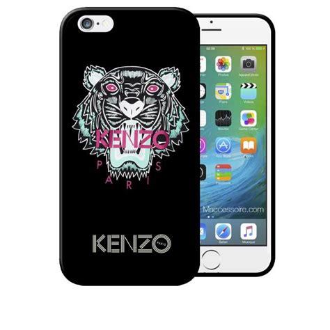 coque iphone 5c kenzo swag vintage etui housse achat coque bumper pas cher avis et meilleur