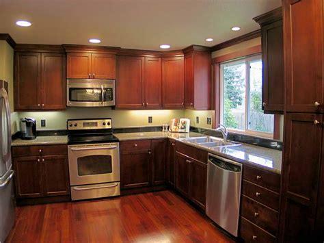 simple kitchen cabinets pictures medium dark cabinets medium floor catchy kitchens