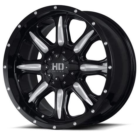 Wheels Fast fast hd c4 wheels south custom wheels