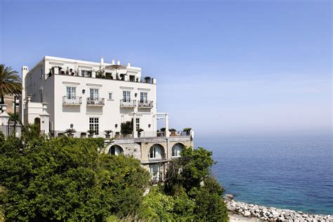 jk place capri best mini moon destinations in the uk and europe harper s bazaar
