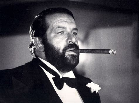 bid spencer bud spencer bud spencer official website
