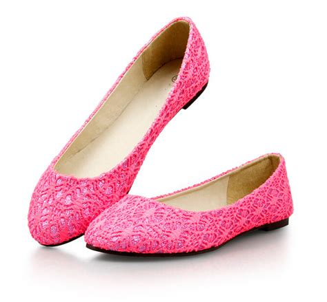 2015 flats shoes new 2015 summer flats shoes lace material flat shoes