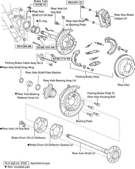 car owners manuals free downloads 1993 isuzu space user handbook 1993 isuzu space rear differential service manual 1993