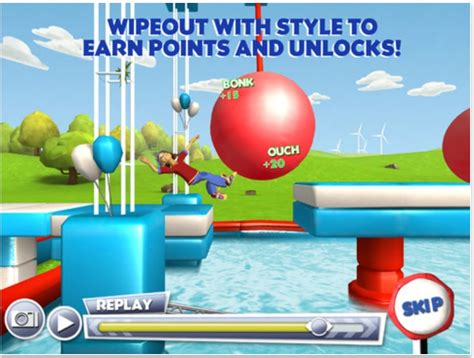 wipeout apk wipeout comes to the