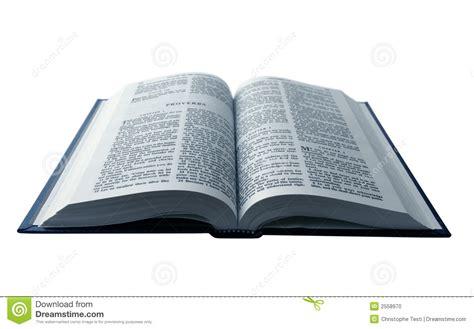 imagenes en blanco y negro de la sagrada familia biblia abierta foto de archivo imagen 2558970