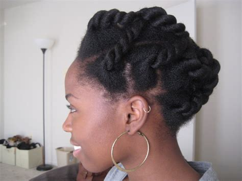 protective styles for black hair growth 5 reasons why your natural hair will not grow