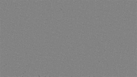 Caesarstone Pebble Pebble Caesarstone Quartz As A Consistent Grey Countertop
