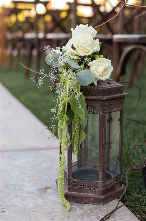 lanterns for wedding centerpieces best 25 wedding lanterns ideas on wedding