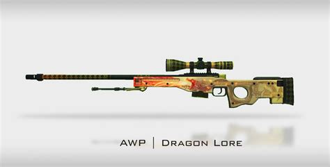 Csgo Awp Outline by Awp Lore Counter Strike Global Offensive Skin Mods