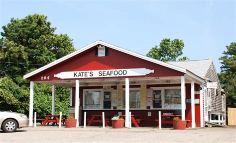 best seafood restaurants in cape cod kate s seafood in brewster ma photo directions