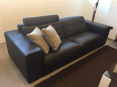 alberta divani prezzi alberta salotti divano manhattan scontato 50