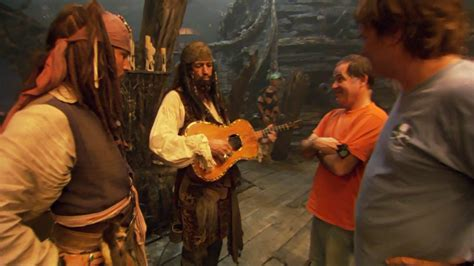Keith Richards To Do Potc 3 by Keith Richards Of The Caribbean Wiki The
