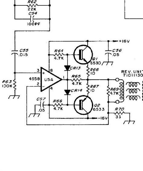 peavey predator wiring diagram 28 images wiring