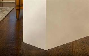 modern baseboard molding ideas baseboard styles variation feel the home contemporary