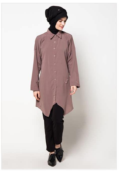 Baju Muslim Formal style fashion baju muslim wanita semi formal 2016
