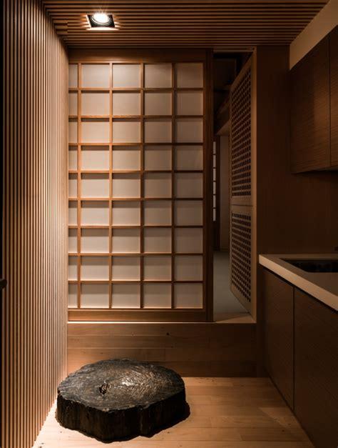 Ideas For Modern Kitchens by Id 233 Es D 233 Co Avec Panneaux Japonais 40 Exemples 233 L 233 Gants