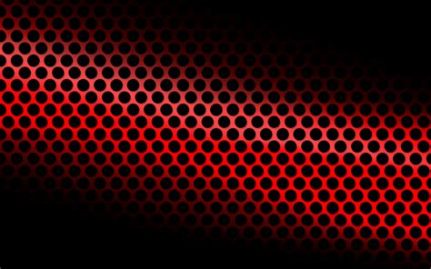 wallpaper black red iphone wallpaper black and red 8 widescreen wallpaper