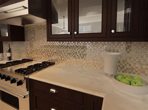 imagen de pisos  azulejos de cocinas   home