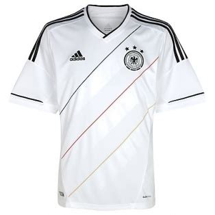 T Shirt Pflueger Broy Best Product 49 best germany images on