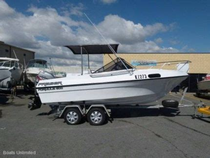 boat motors for sale on gumtree gumtree used boats for sale perth motor boats power