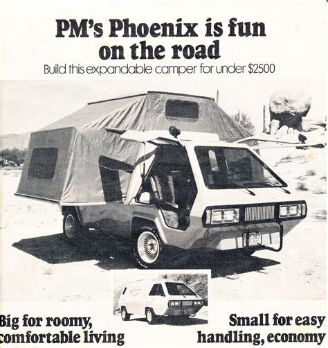 volkswagen phoenix thesamba com phoenix cer vw bus kit