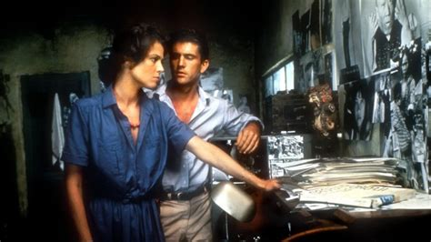 the year of living the year of living dangerously 1982 directed by peter weir reviews film cast letterboxd