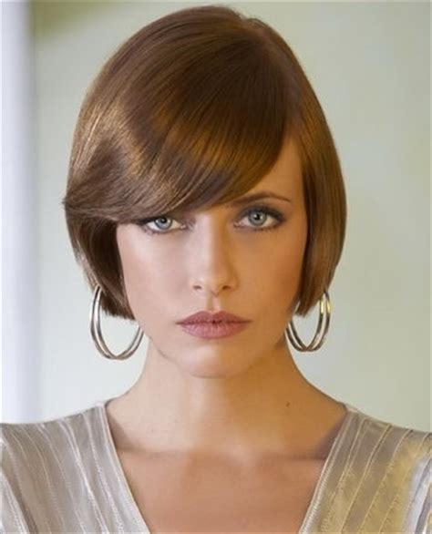 hair thermalizer store ultra bob hairstyles ultra short inverted bob short