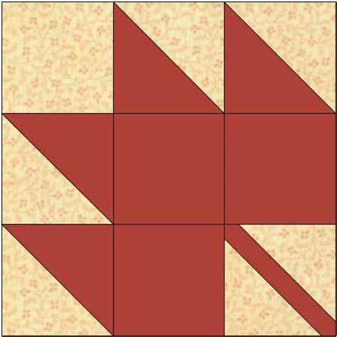 Maple Leaf Quilt Block Pattern by Block Free Leaf Maple Pattern 187 Patterns Gallery