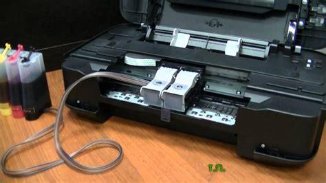 reset de ip2700 установка снпч revcol на canon pixma ip2700 funnycat tv