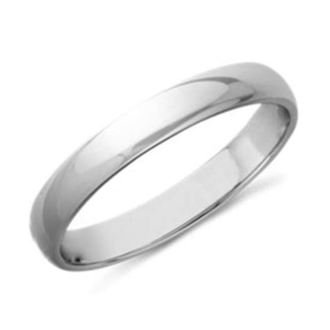 s wedding rings classic wedding bands blue nile