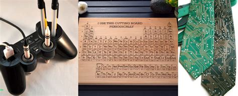 nerdy gifts best s day gifts for your nerdy nerdwallet